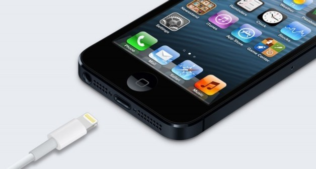 iPhone 5: ses points forts, ses points faibles