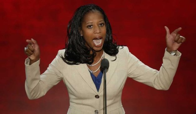 "Mia Love : L'""Obama"" républicaine"