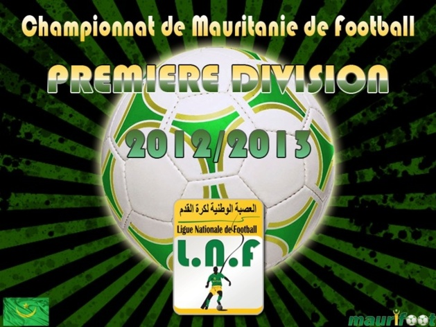 Championnat de Mauritanie de football D1 – 18e journée : La course poursuite continue