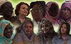 Portraits de mauritaniennes engages : Ces femmes qui veulent une Mauritanie debout
