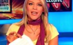 Amber Lyon, ancienne journaliste d'enqute  CNN :  &quot;CNN et pas seulement ce mdia, reoit de largent de dictateurs trangers pour diffuser de la propagande flatteuse&quot;
