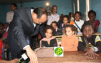 Education : Le Mauritanien de demain