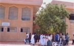 Universités africaines : le top 100; L'université de Nouakchott 86ème