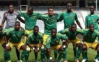 CHAN 2014: Publication de la liste des Mourabitounes
