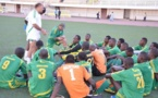 Match amical : Libye vs Mauritanie, avanc au 13 mai