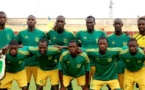 Libye 2-0 Mauritanie : Les Mourabitounes dfaits  Tripoli