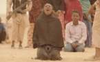 Cinéma: Abderrahmane Sissako pose la question «Timbuktu» (Extraits du film)